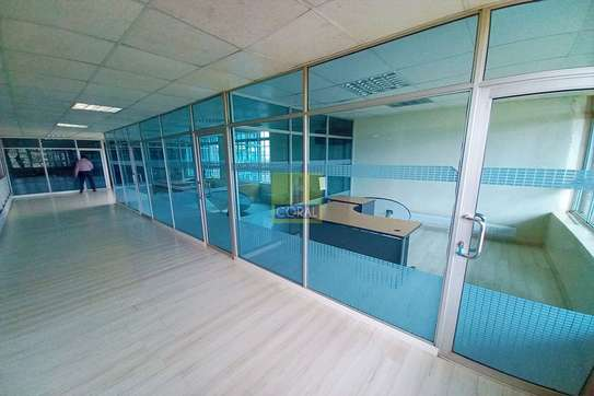 15000 ft² warehouse for rent in Kikuyu Town image 10