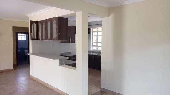 3 Bedroom Bungalow, Ngong Hills image 10