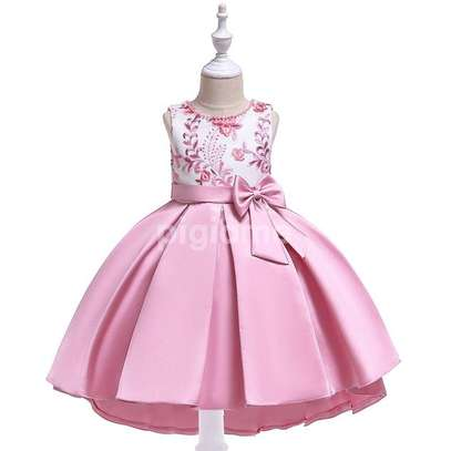 Kids Dresses image 1