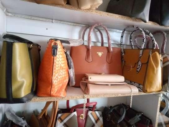 Women handbags image 4