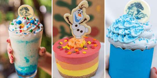 Disney decorated theme Cakes in Kenya image 5