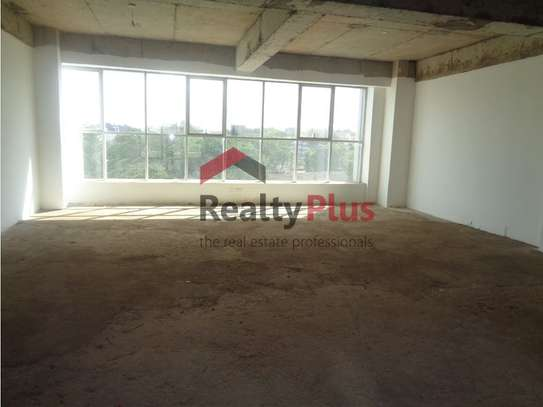 Ngong Road - Commercial Property image 30