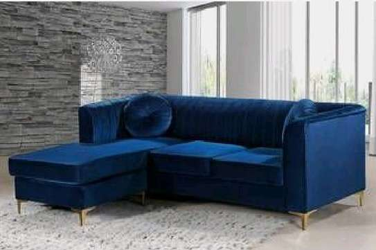 sofas/ L shaped sofa/modern sofas image 1