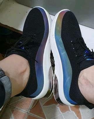 Ladies classy shoes image 1
