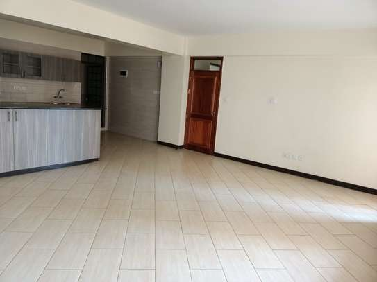 2 bedroom apartment for rent in Waiyaki Way image 9