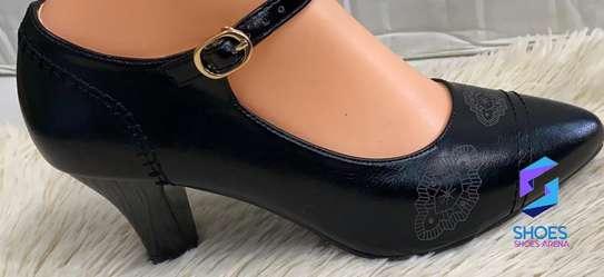 Official Comfy shoes image 9