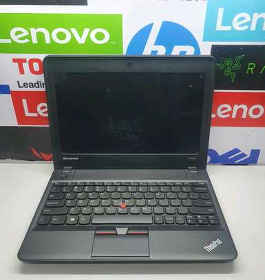 Lenovo Thinkpad x131e image 1