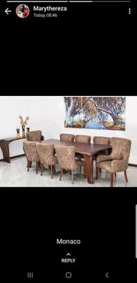 Office furniture image 7