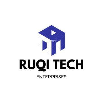 RUQI TECH ENTERPRISES image 1