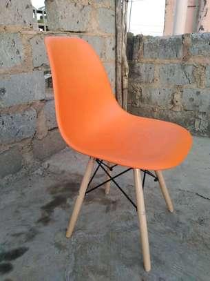 Luxury chair 3.5 image 3