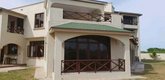 Prime Furnished Property for Sale in Vipingo Beach image 4