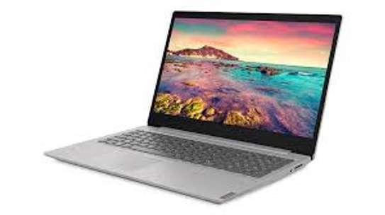 """Lenovo Ideapad s145 i7 8GB/1TB/14"""" image 1"""