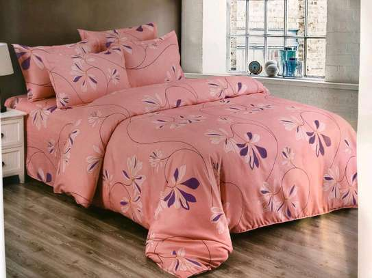 Pure Cotton Turkish Duvet Covers (Duvet Inserts) image 5