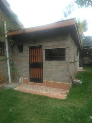 Beautiful Cottage to Rent in Lavington