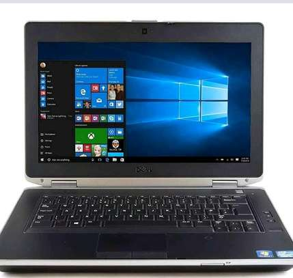 Best and Guarantee laptops image 2
