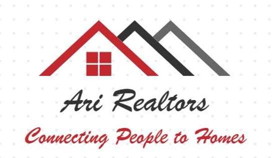 Ari Realtors image 1