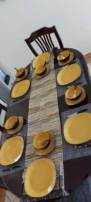 Furnished 3 bedroom apartment for rent at Riruta Area in Nairobi image 13