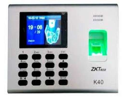 school biometric time attendance systems in kenya image 3