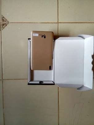 Tablet , itel for sale new