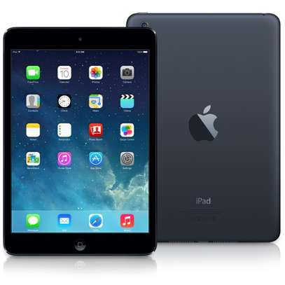 APPLE IPAD MINI A1432 16GB WIFI