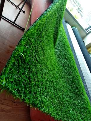 Artificial Turf Grass image 3