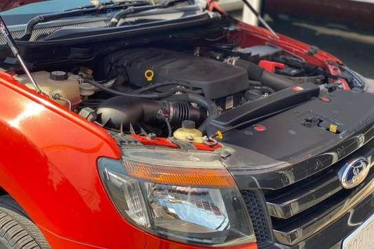 Ford Ranger image 11