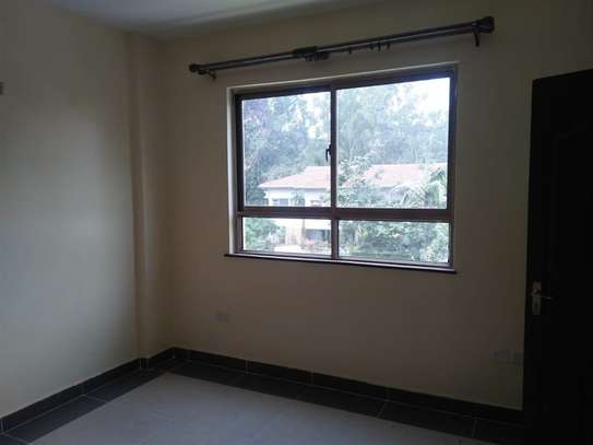 2 bedroom apartment for rent in Riara Road image 16