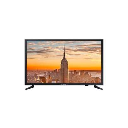 32 inch Vitron Digital LED TV - With Free TV Guard