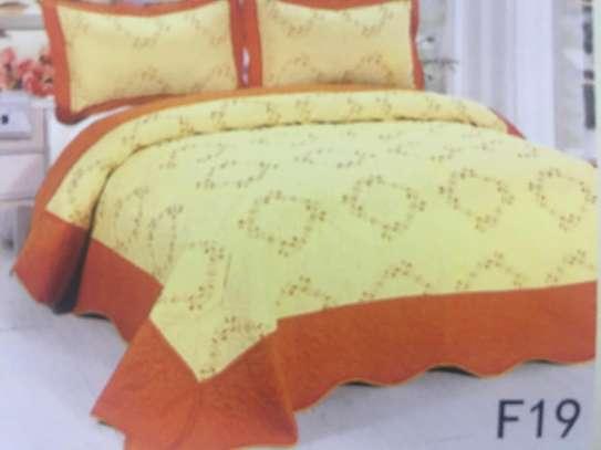 Tukish Cotton Bedcovers image 8