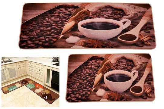 Kitchen Floor Mats image 5