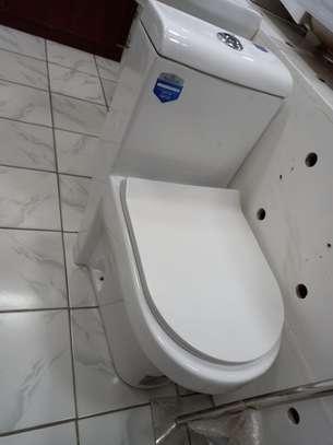 Washroom Chairs image 5