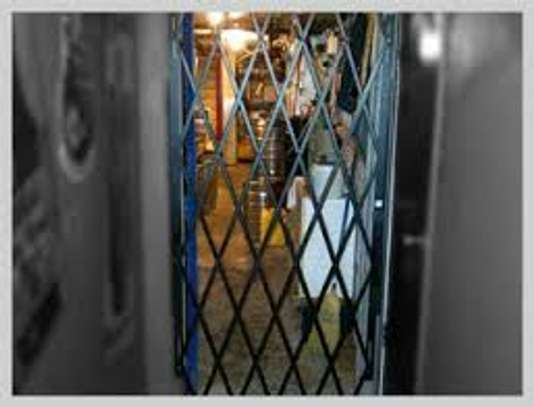 Affordable Security Solutions & Access Control   CCTV & Security Cameras Installation & Repairs   Electric Fencing & Barbed Wire Installation & Repairs   Security Gates & Bars Installation & Repairs   Call for A Free Quote Today ! image 7