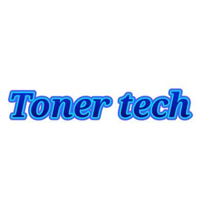 Toner Tech image 1