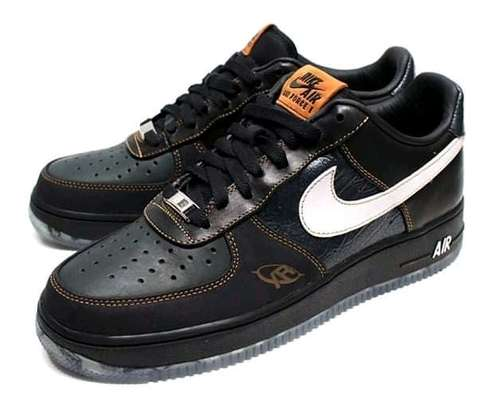 Best airforce shoes @ affordable prices