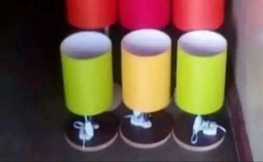 LAMPSHADES KENYA image 4