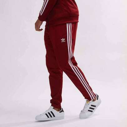 Tracksuit image 13