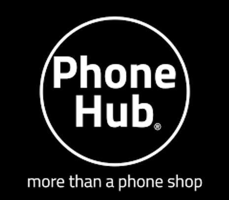 PhoneHub Ltd image 1