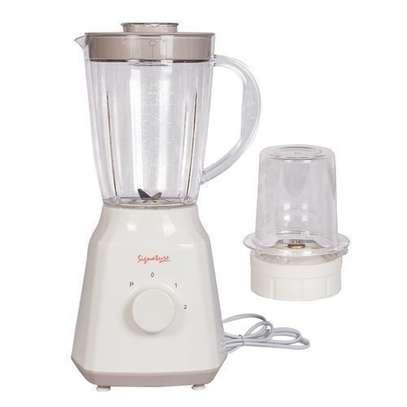 2 in 1 kitchen blender image 1
