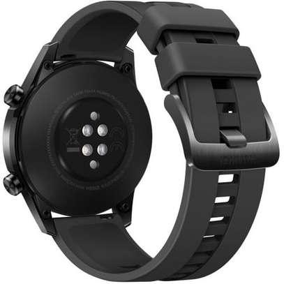 Huawei GT2 Smart Watch image 2