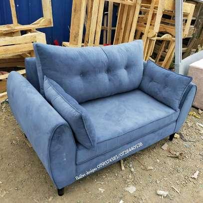 Two seater sofas for sale in Nairobi Kenya/modern sofas image 2