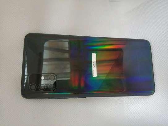 Huawei P30 Lite 128 Gigabytes image 2