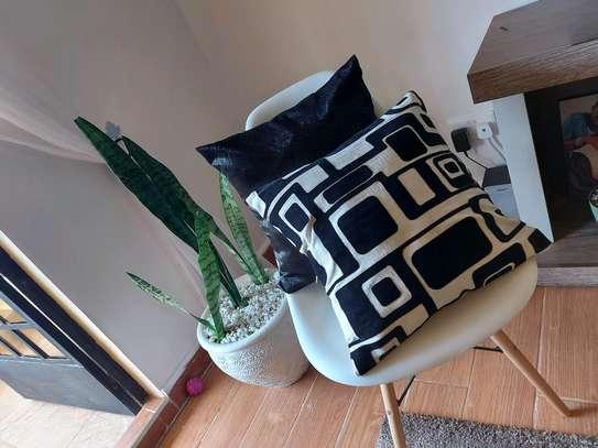 decorative throw pillows image 10