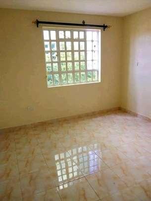 one bedroom to let in Kileleshwa image 4
