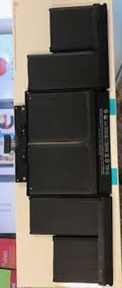 Apple Genuine Battery A1494 11.26V 95Wh for MacBook Pro A1398 Retina image 2