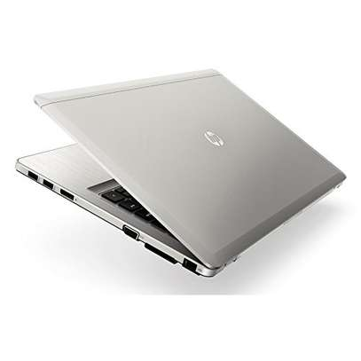 "HP Refurb EliteBook Folio 9470m G1 - 14"" - Core i5- 4GB RAM - 500GB HDD - image 2"