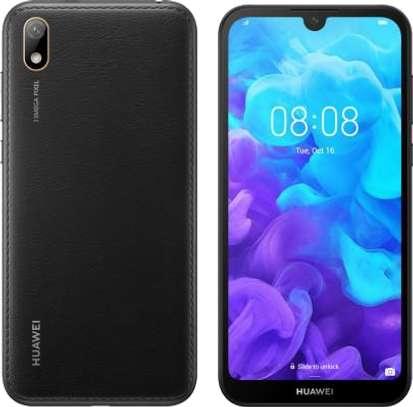 Huawei Y5 2019 image 1