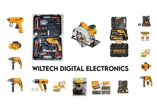 Wiltech Digital Solutions image 1