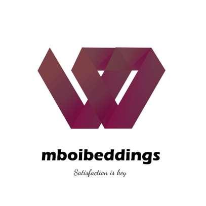 Mboi Beddings image 1