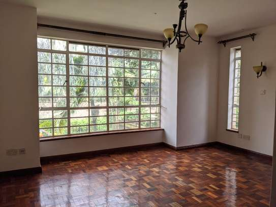 Executive And Exquisite 3 Bedrooms Apartments In Lavington image 13