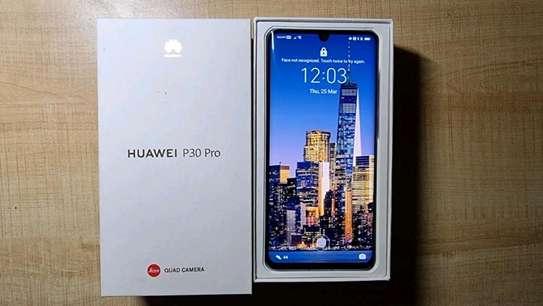 Huawei P30 Pro [ 512 Gigabytes ] image 1